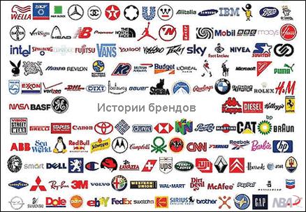 b56587d0130 История брендов всего мира | NBA — agency